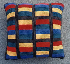 All_ways_cushion_small