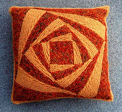 Pursuit_cushion_small