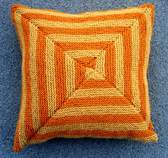 Roundabouts_cushion_small
