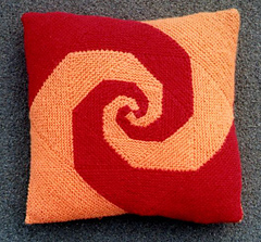 Both_whirls_cushion_2_small