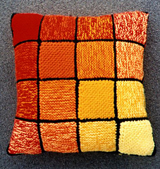 Double_vision_cushion_small