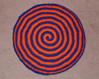 Spiral-bright_600_small2