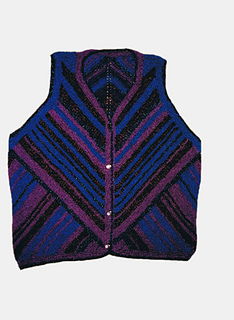 Waistcoat_purple_grey_background_small2