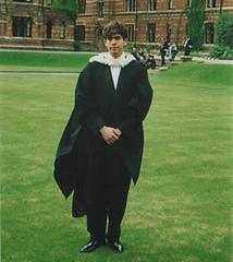 Graduation_2_small