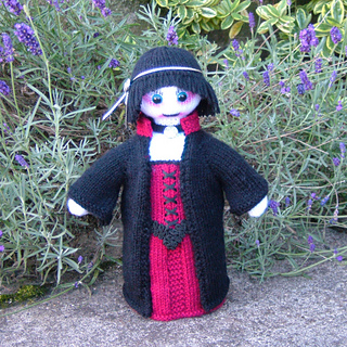 Etsy_goth_coat_small2