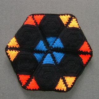 Crop_hexaflexagon_1_small2