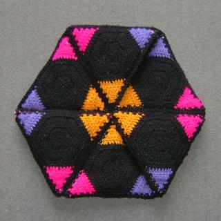 Crop_hexaflexagon_4_small2