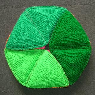 Square_complete_green_2_small2