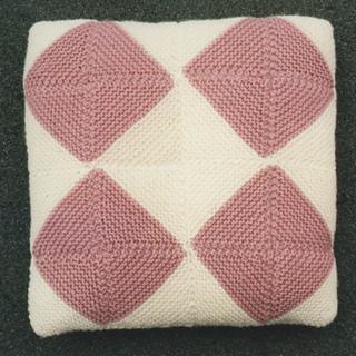 Square2_small2
