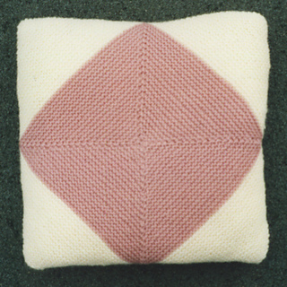 Square1_small2