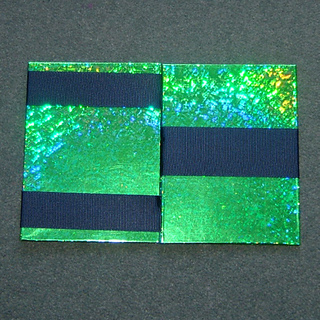 Crop_wallet_hologram_inside_small2