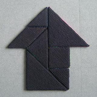 Black_arrow_small2