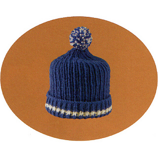 Oval_bobble_hat_small2