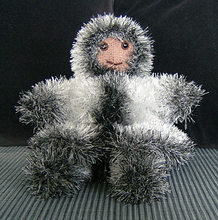 Eskimo_2_small2