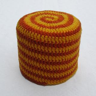 Spiral_2_colours_square_1000_small2