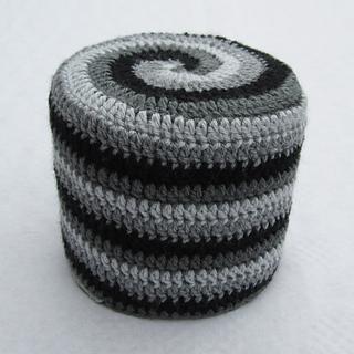 Spiral_4_colours_square_1000_small2