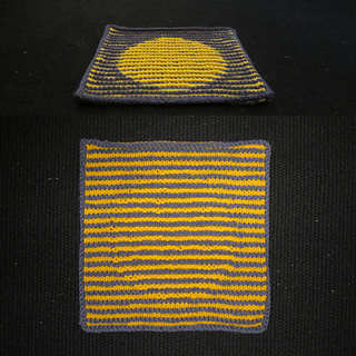 Combined_square_small2