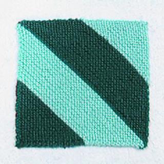 Green_square_small2