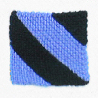 Blue_square_small2