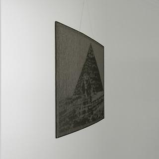 Pyramid_10_square_small2