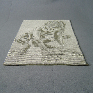 Gollum_1_square_small2