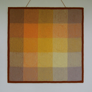 Front_square_small2