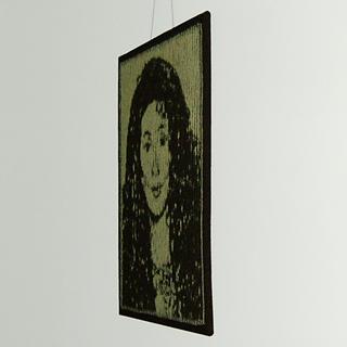 Cher_02_square_small2