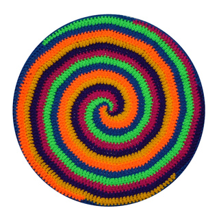 Spiral_6_small2