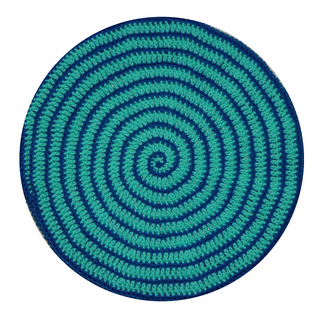 Blue_2_small2