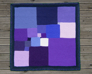 Square_deal_800_small2