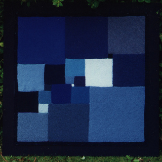 Square_deal_blue_crop_small2
