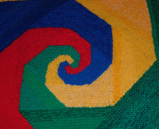 Swirl_close_up_3_small2
