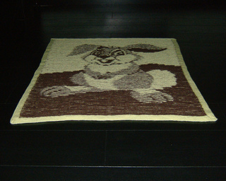 Rabbit_new_800_small2