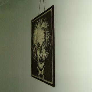 Einstein_05_800_small2