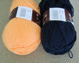 Yarn800_small2