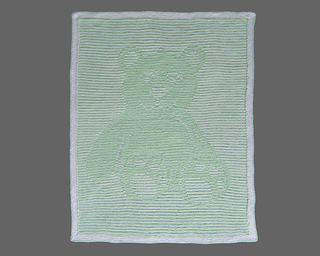 Bear_back_800_small2