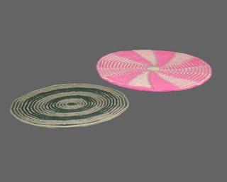 Circles_02_800_small2