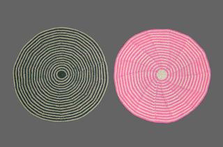Circles_front_800_small2