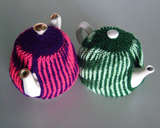Tea_cosies_02_800_small2