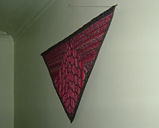 Honeycomb_01_800_small2