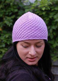 Blogstarbeanie4_small2
