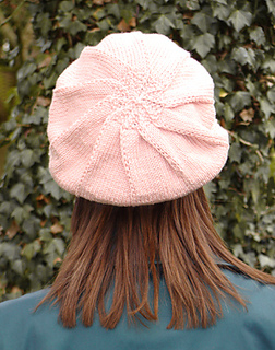 Blogpleatedberet1_small2