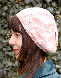 Blogpleatedberet2_small2