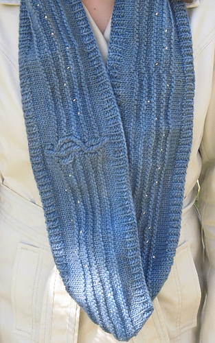 Cowl_up_close_medium