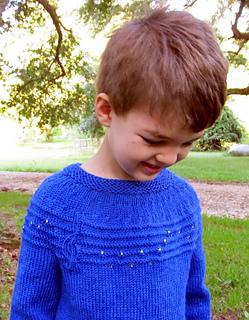 Child_sweater_p_small2