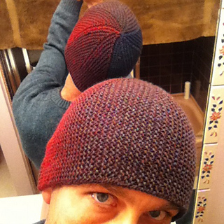 Hat_color_short_row_1_small2