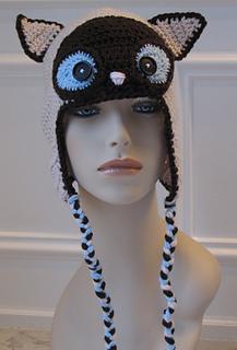 Siamese_cat_earflap_hat_1_small2