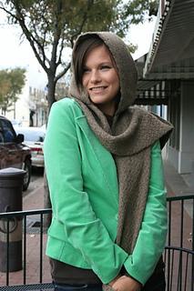 Hoodedscarf_small2