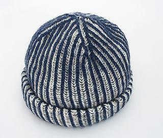 Brioche_hat_side_small2