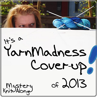 Ym_cover-up_2013_small2